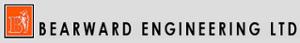 Bearward's Company logo