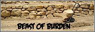 Beast Of Burden Handtruck's Company logo