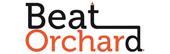 Beat Orchard's Company logo