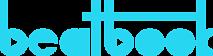 Beatbook's Company logo