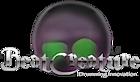 Beatcreature's Company logo