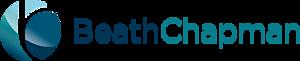 BeathChapman's Company logo