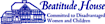 Mahoning County Children Service's Competitor - Beatitude House logo