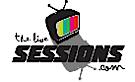 Beatnik Geek Records's Company logo