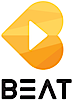 Beatpacking Company's Company logo