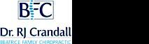 Beatrice Family Chiropractic's Company logo