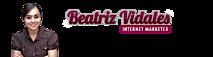 Beatriz Vidales's Company logo