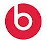 Beats's Company logo