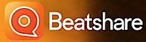 Beatshare's Company logo