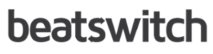BeatSwitch's Company logo