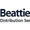 Beatties Distribution Services's Company logo