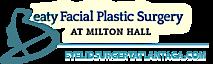 Beaty Facial Plastic Surgery's Company logo