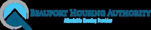 Beaufort Housing Authority's Company logo