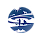 Beaufort Inlet Watersports's Company logo