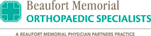 Beaufort Memorial Orthopaedic Specialists's Company logo