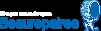 Beaurepaires's Company logo