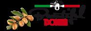 Beautiful Donna's Company logo