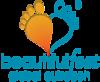 Beautiful Feet Global Outreach's Company logo