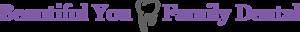 Beautiful You Family Dental- Erin Coleman Dds's Company logo