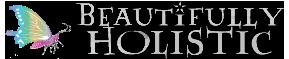 Beautifully Holistic's Company logo
