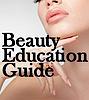 Beauty Education Guide's Company logo