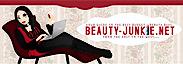 Beauty Junkie (On A Budget)'s Company logo