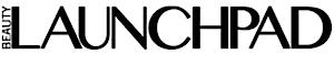Beauty Launchpad's Company logo