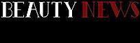 Beauty News Arabia's Company logo