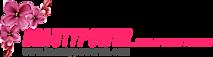 Beauty Power Uk's Company logo