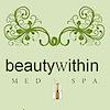 Beauty Within's Company logo