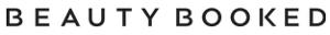 BeautyBooked's Company logo