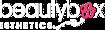Beautybox Esthetics Logo