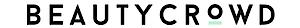BeautyCrowd's Company logo