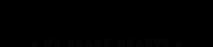 Beautyscenenl's Company logo