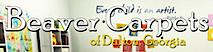 Beaver Carpets's Company logo