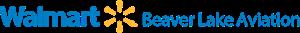 Beaver Lake Aviation's Company logo