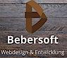 Bebersoft's Company logo