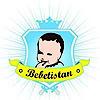 Bebetistan Barcelona's Company logo