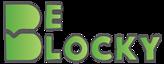 BeBlocky's Company logo