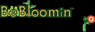 Bebloomin's Company logo