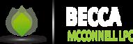 Becca Mcconnell Ma, Lpc's Company logo