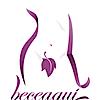 Beceagui Tetlan's Company logo