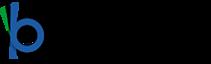Bechkar Shoppers's Company logo
