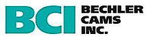 Bechler Cams's Company logo