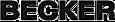 Becker Furniture's company profile