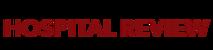 Becker's Healthcare's Company logo