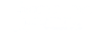 Beckman Steen & Lungstrom's Company logo