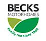 BECKS GARAGE LIMITED's Company logo