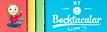 Becky Kimp Logo