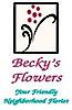 Beckysflowersmidlandtexas's Company logo